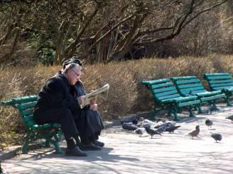 Pensionati (Foto Torange. CC-BY)