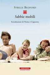 sabbie_mobili_02