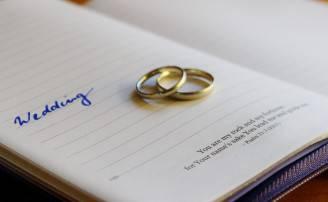 wedding-829139_1280