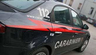 20151024184920-20150425152159-carabinieri