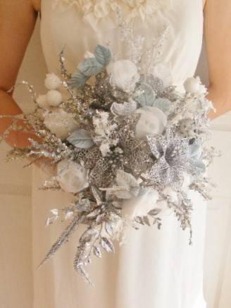 Bouquet-bianco-e-argento.gennaiopg
