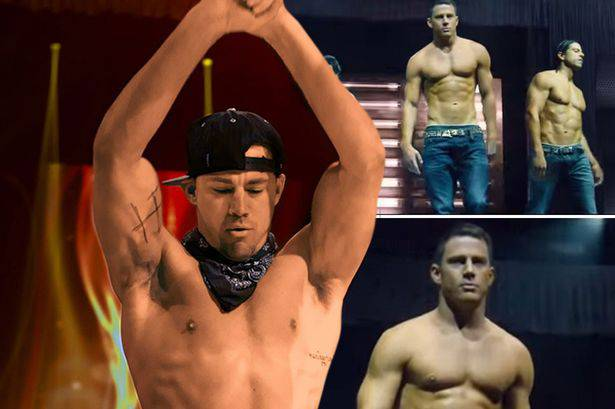Channing-Tatum-in-Magic-Mike-XXL