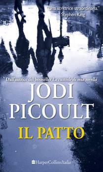Il-patto_hm_cover_big