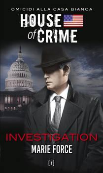 Investigation_hm_cover_big