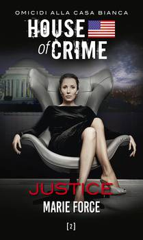 Justice_hm_cover_big