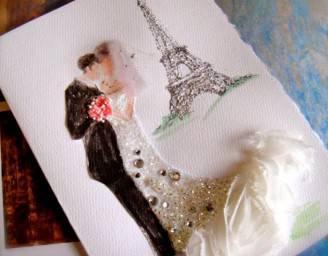 Matrimonio-a-Parigi-700x546