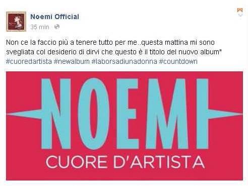NOEMI FB
