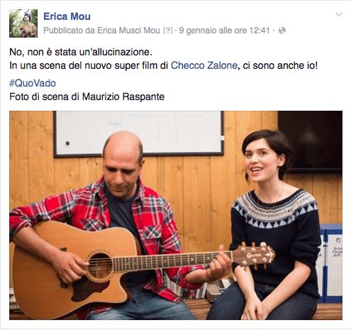 Post_EricaMouCheccoZalone