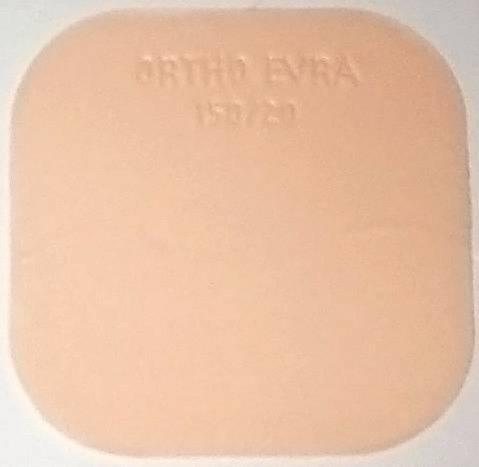 Cerotto contraccettivo (Di Keitei. CC BY 2.5. Wikipedia)