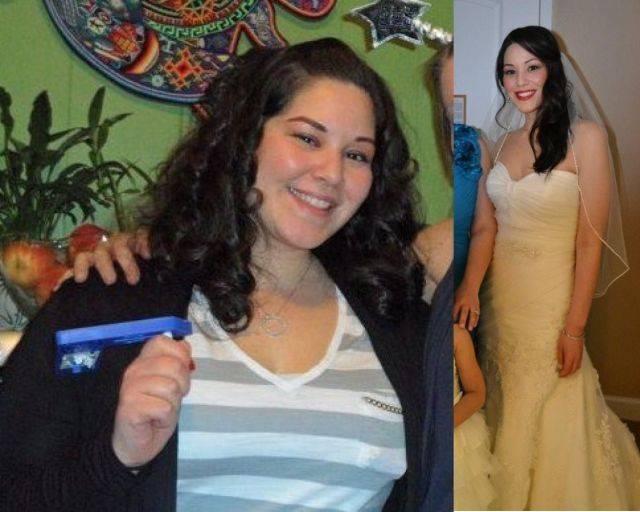 foto-prima-e-dopo-la-dieta