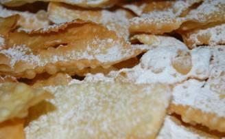 frappe-con-zucchero-a-velo