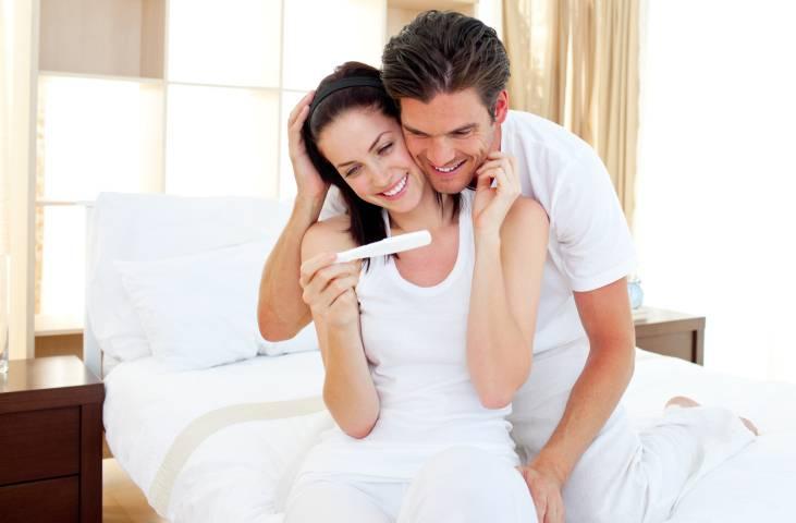 gravidanza inizio