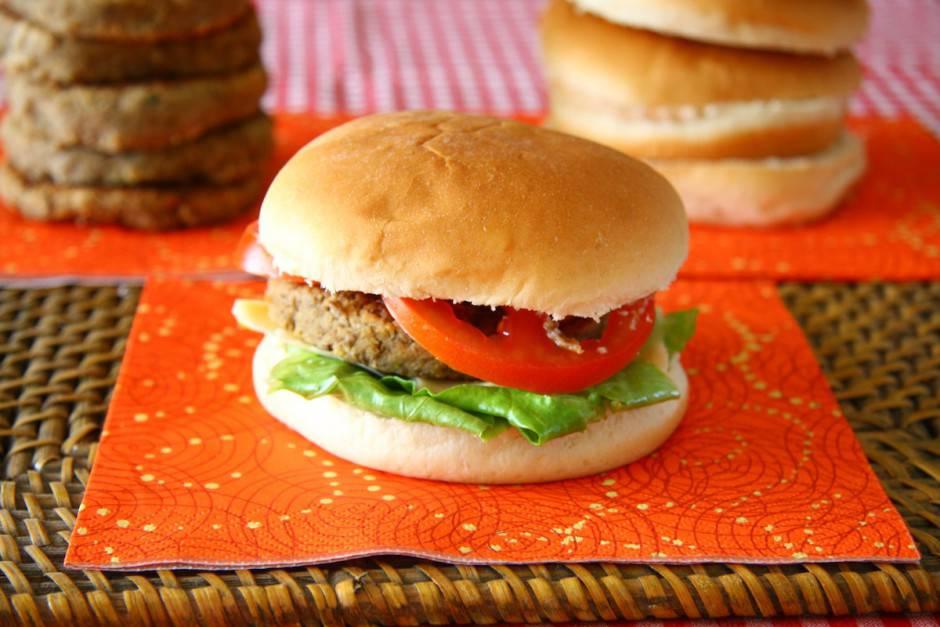 hamburger-di-lenticchie-1