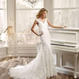 matrimonio-2016-abiti-sposa-nicole