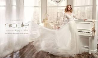matrimonio-2016-collezione-sposa-nicole