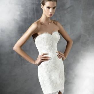 matrimonio-2016-pronovias-abiti-sposa-corti
