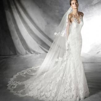 matrimonio-2016-pronovias-sposa-idee