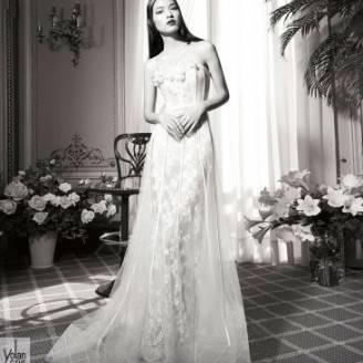 matrimonio-2016-yolancris-abiti-sposa