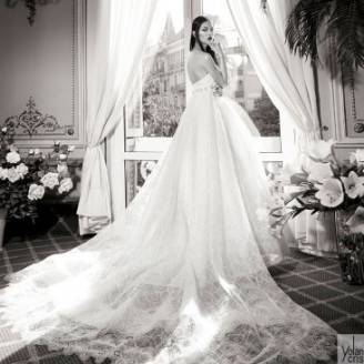 matrimonio-2016-yolancris-abiti-sposa-principeschi