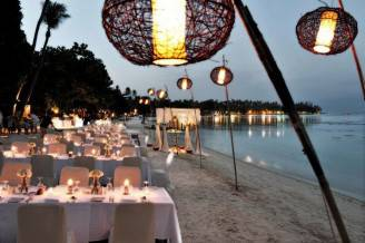 matrimonio-spiaggia-sera
