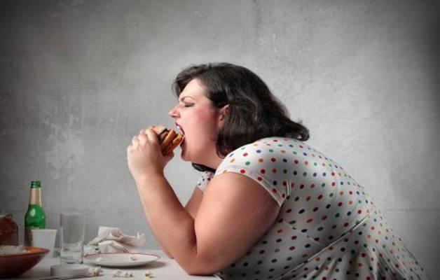 obesità-e-sovrappeso