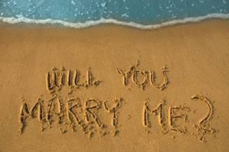 proposta-matrimonio.2