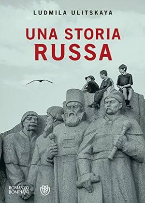 _una-storia-russa-1450398639