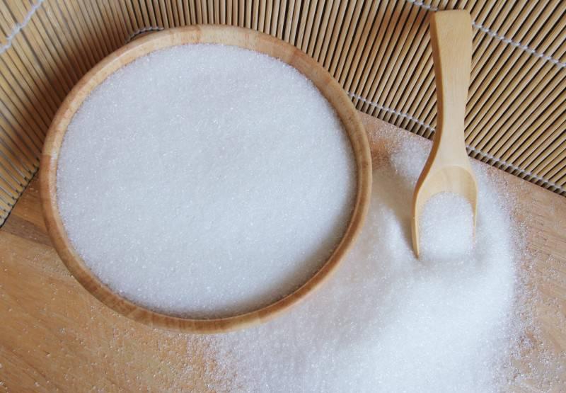 Zucchero (Thinkstock)