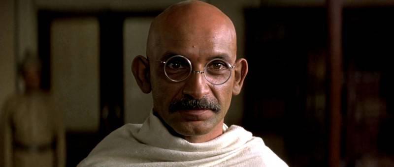 Psiche E Benessere 20 Citazioni Di Gandhi Che Cambieranno
