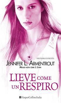 Lieve-come-un-respiro_hm_cover_big