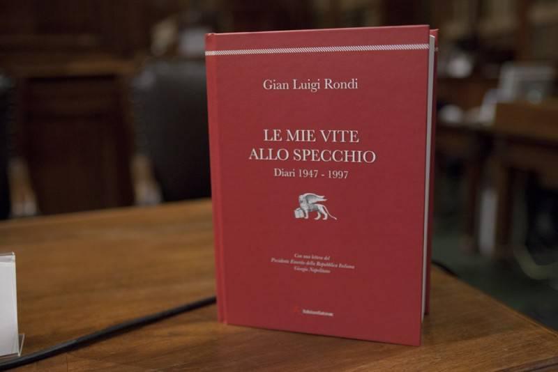 Rondi_Libro2
