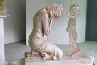 bambini-mai-nati_Slovacchia_monumento