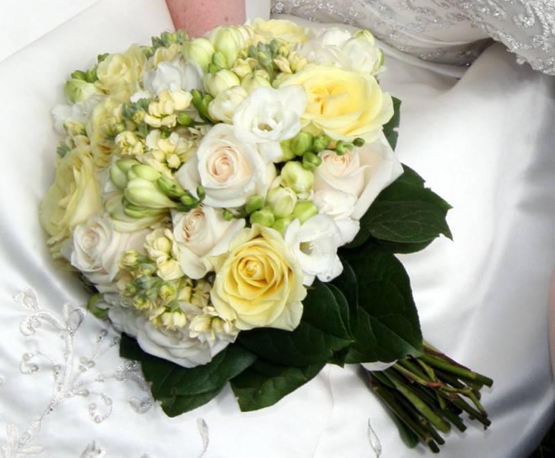 bouquet-chiaro-variegato