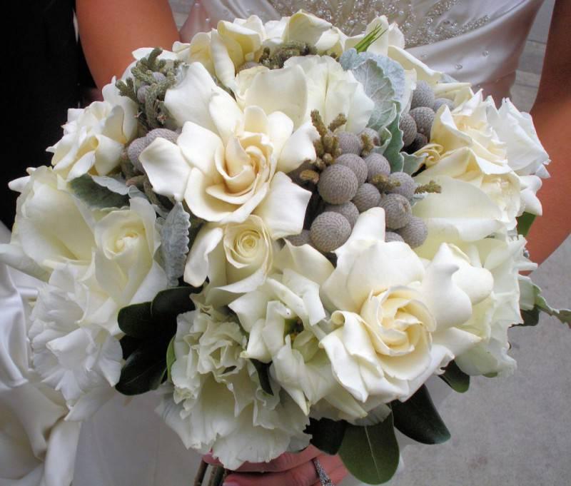 bouquet-sposa-gardenia-bianca