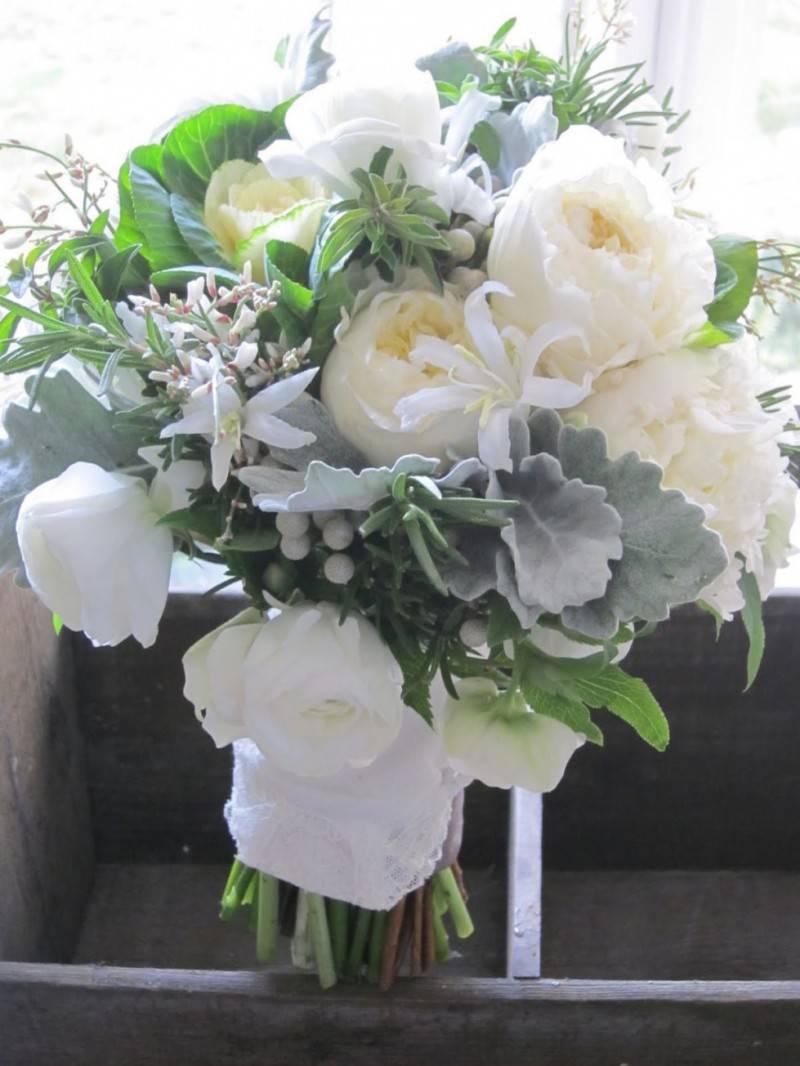 bouquet-sposa-invernale-bianco