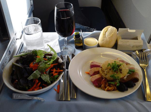British Airways (Flickr: kalleboo)