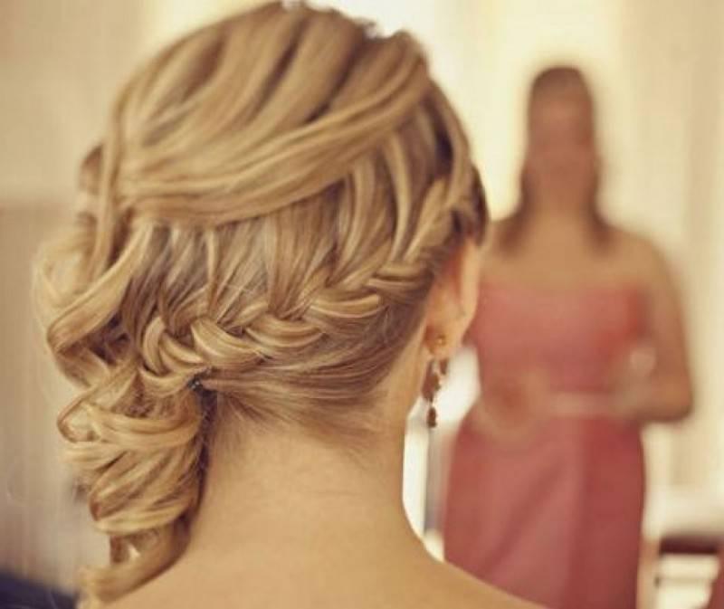 Foto: acconciature-capelli.xyz