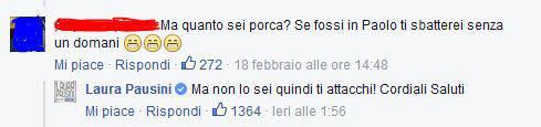 commento_pausini