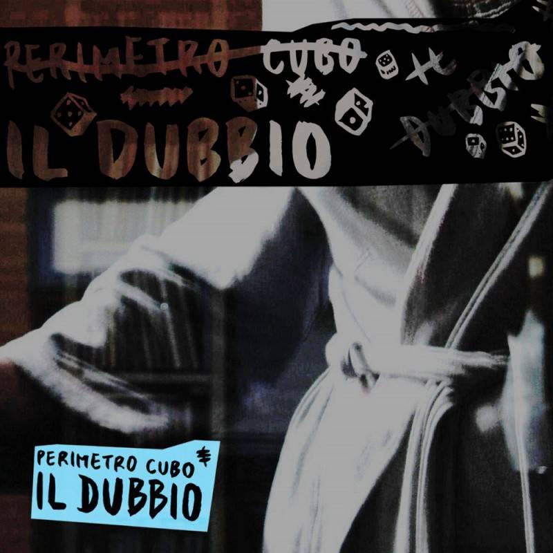 cover IL DUBBIO_b