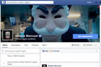 marcuzzi-profilo-hacker