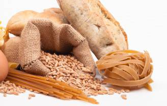 Pane, pasta, creali (Thinkstock)