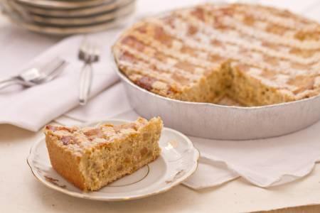 ricetta-Pastiera-napoletana-fatta-in-casa1
