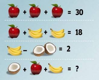 rompicapo_frutta