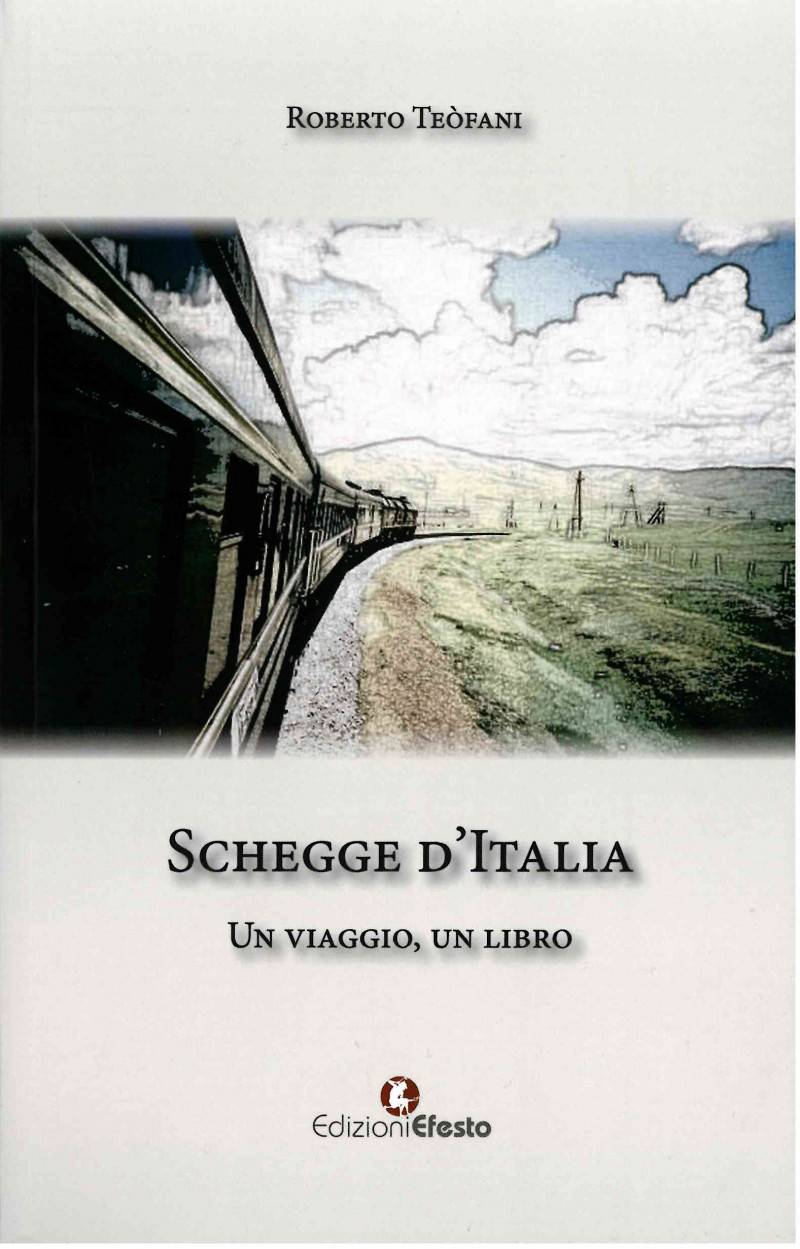 schegged'italia