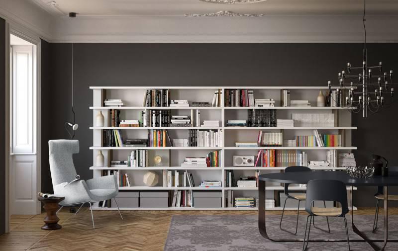 spazioteca-librerie-moderne-3