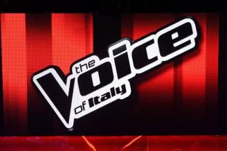 the-voice