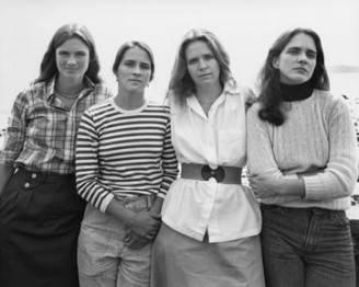 1979, Marblehead, Mass.