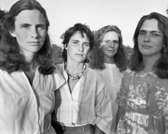 1983, Allston, Mass.