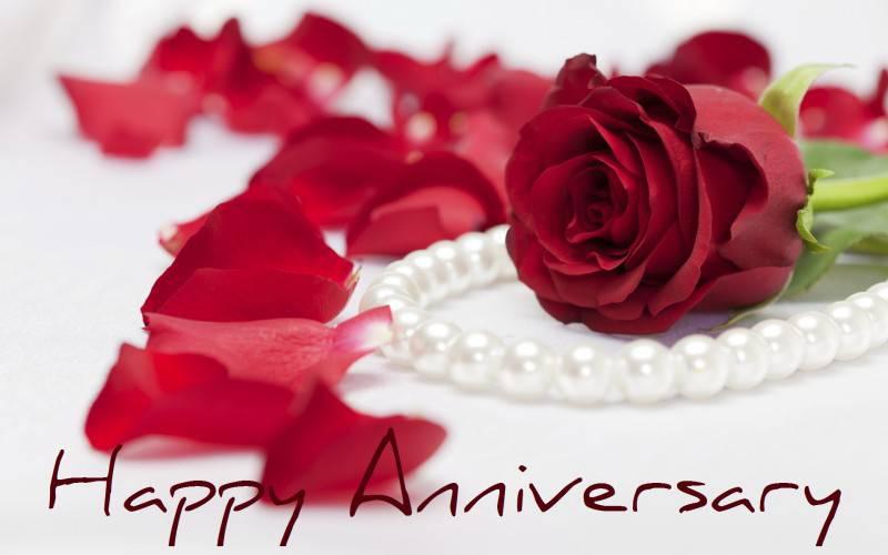 20 Anniversario Di Matrimonio.Nozze E Anniversari Quali Anni Si Festeggiano Dopo Il Matrimonio