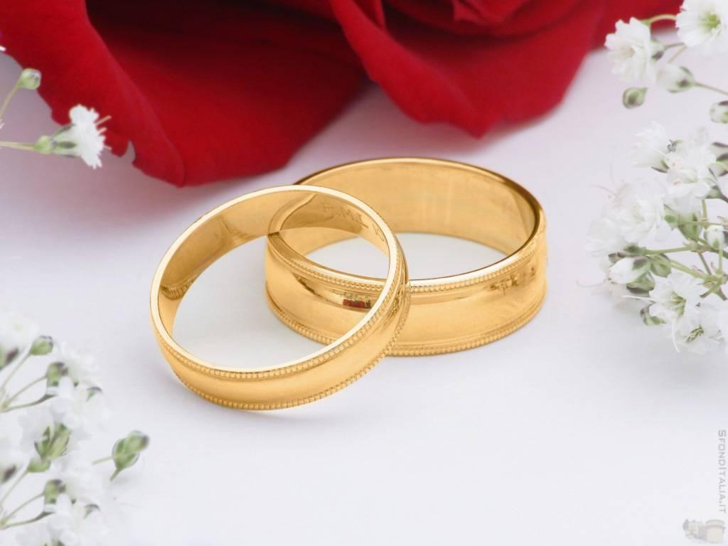 nozze d'agento